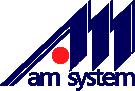 amsystem-logo